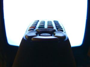 Tv internet együtt akciós áron