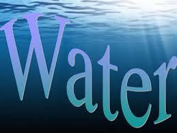 Az ozmózis víztisztító hatalmas teljesítményre képes