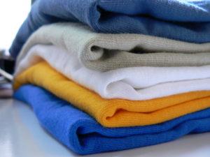 Fürdőruha anyagok