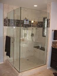 Megtérülő befektetés a zuhanykabin