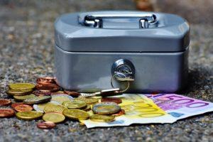 Megtakarítás - nyugdíjrendszer