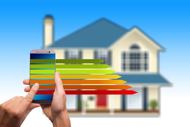 Modern klíma az egész lakásba